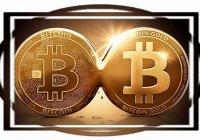 Как быстро заработать много Bitcoin?