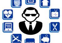 Согласие на обработку персональных данных, образец (ПД)