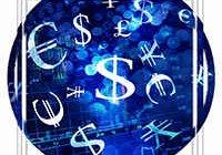 Где лучше зарабатывать деньги?