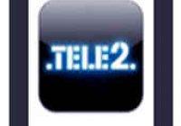 Как переводить денежные средства с Теле2 на Теле2?