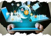 Как заработать на криптовалюте?