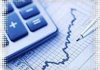 Советы и мнения экспертов по выгодному вложению денежных средств