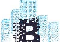 Блокчейн: что это такое, простыми словами?