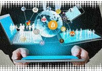 Как заработать криптовалюту при помощи интернета?