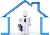 Пример расписки в получении задатка на дом (дачу) и земельный участок