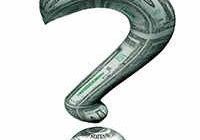 Жизнь без денег – правда или вымысел?