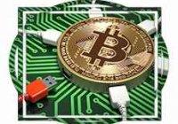 Майнинг: что такое майнинг криптовалюты простыми словами?