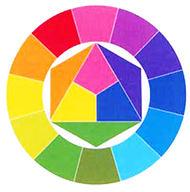 Какой цвет привлекает деньги