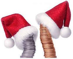 Как заработать деньги зимой?