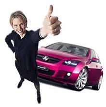 Изображение - Как зарабатывать деньги на машину devushka-zarabotala-na-mashinu