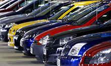 Машины для продажи
