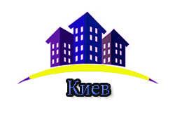Квартиры Киева