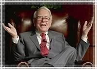 Изображение - Богатые миллионеры, которые раздают деньги amerikanskiy-milliarder-foto