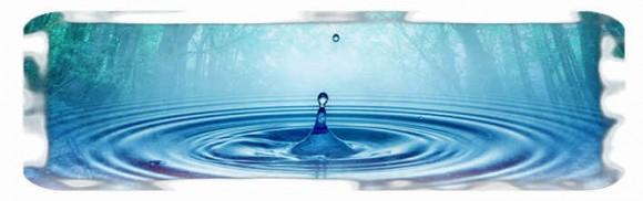 Заговоры водой