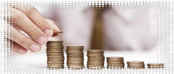 Многократное увеличение денег