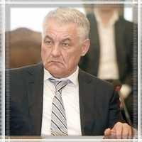 Изображение - Богатые миллионеры, которые раздают деньги kuzminskiy