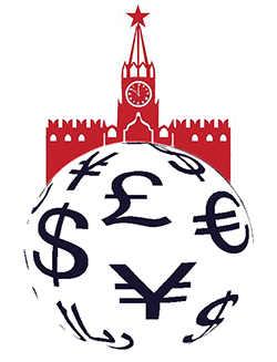 Московские деньги