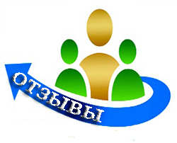 Отзывы о кредитных картах Сбербанка