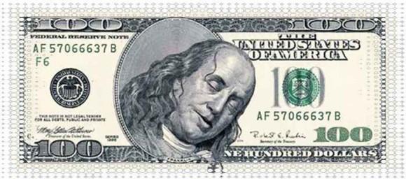 Сонник про деньги