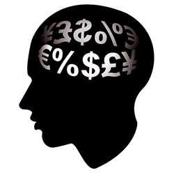 Валютные мысли