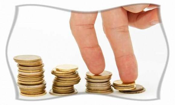 Денежный доход