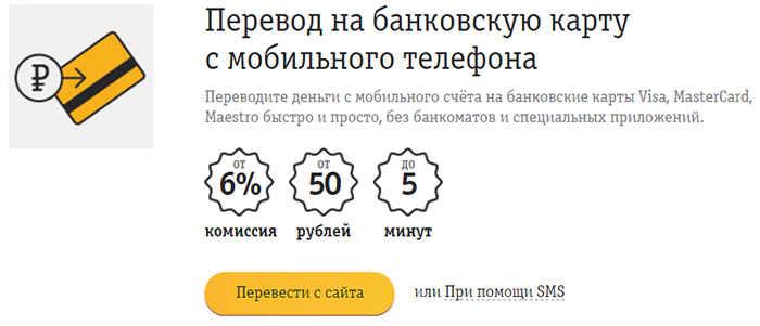 Мобильная-карта-банка