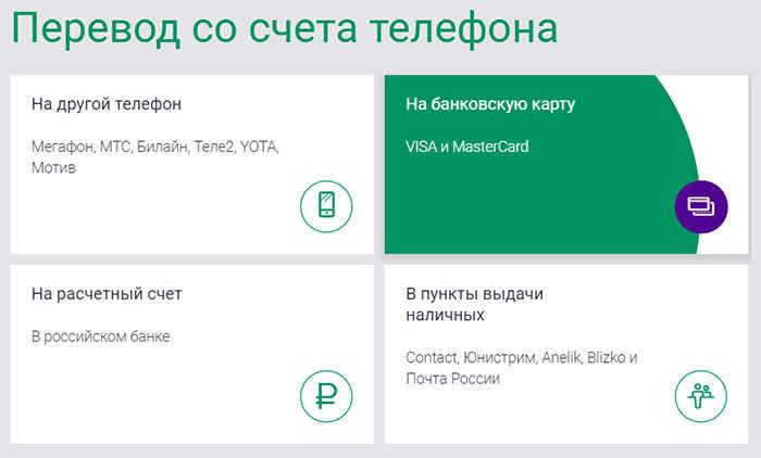 Способ перевода телефонных операторов