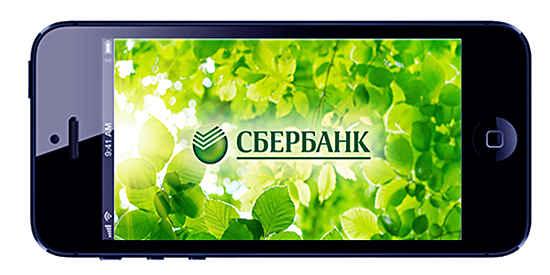 Дам деньги в долг Частные займы в Иваново