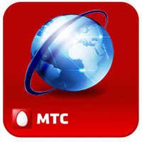МТС онлайн