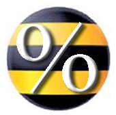 Проценты Билайн