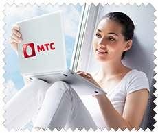 Пополнить счет мегафон с банковской карты без комиссии через интернет новосибирск