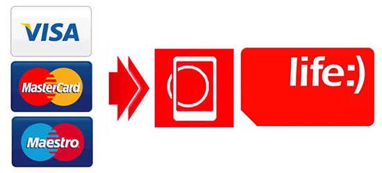 Лайф пополнить счет без комиссии с банковской карты [PUNIQRANDLINE-(au-dating-names.txt) 36