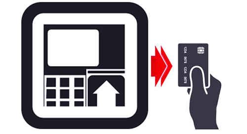 как положить деньги на карту сбербанка через банкомат наличными без карты по номеру карты газпромбанк красноярск официальный сайт кредит оформить