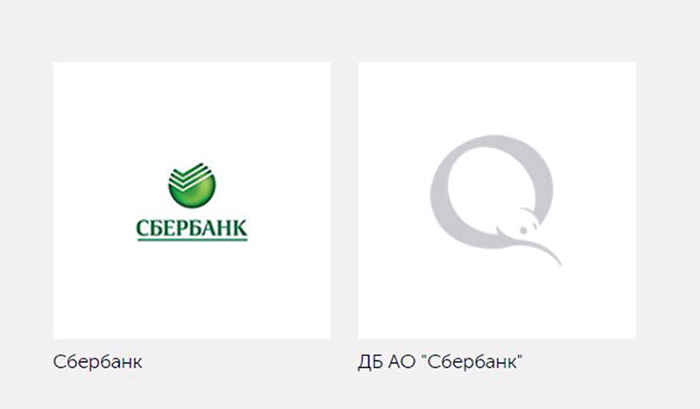Изображение - Перевод денег с киви кошелька на карточку сбербанка vyibor-platezhnoy-operatsii