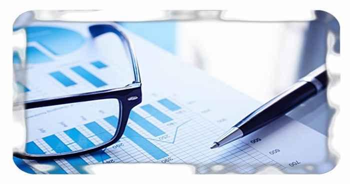 Что такое девальвация простыми словами Причины последствия и рекомендации к действию