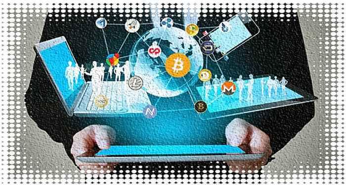 Nem криптовалюта официальный сайт-11
