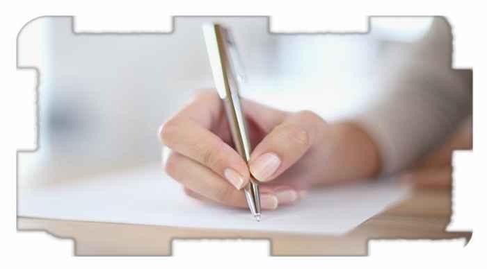 Как написать объяснительную записку начальнику об ошибке в работе по факту выявленных нарушений (образец)