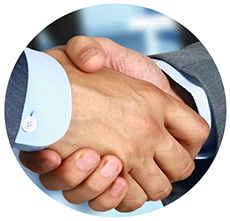 Увольнение по семейным обстоятельствам без отработки: образец заявления и порядок действий